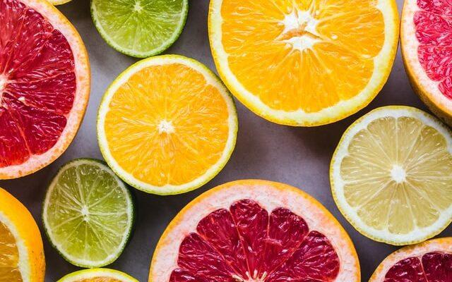 7 Health Benefits of Eating Oranges
