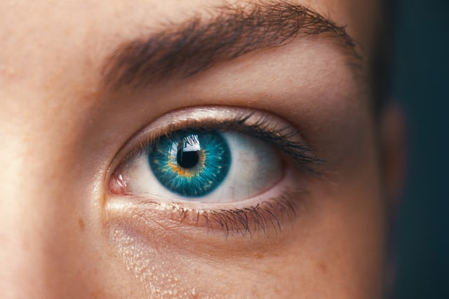6 Tips TO Keep Your Eyes Healthy