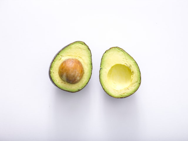 9 Proven Health Benefits Of Avocado which you might not know.